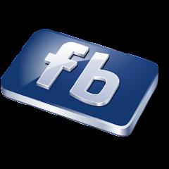 صفحتنا علي facebook