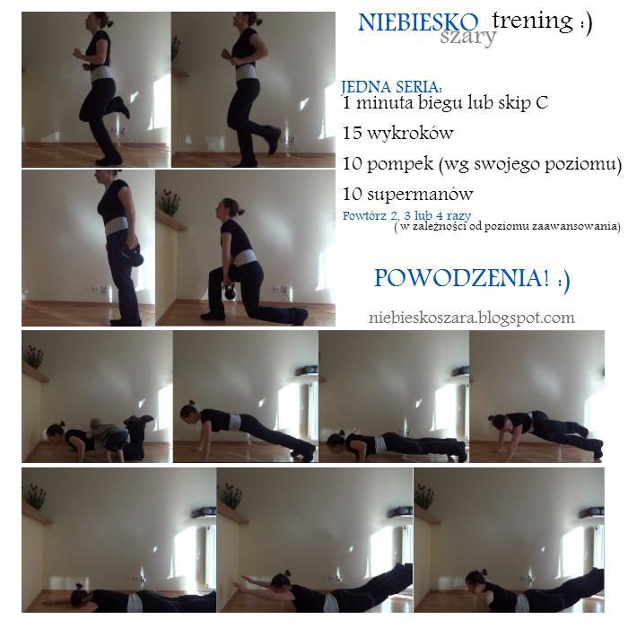 http://niebieskoszara.blogspot.com/2014/03/385-trening-ala-niebieskoszara.html