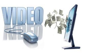 Estrategias de tráfico con YouTube para aumentar los suscriptores de tu blog