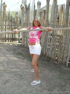 Horny and twerking - rs-girls_771_042-711539.jpg