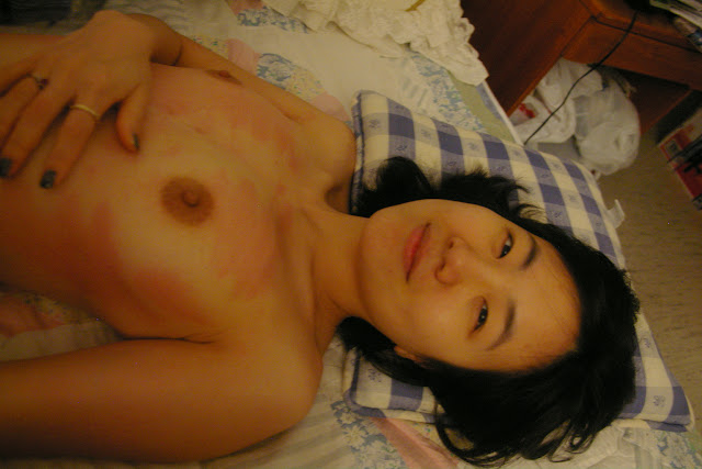 Korean couples have sex in motel and share private movie | SexScandals.Us