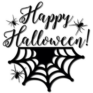 http://4.bp.blogspot.com/-I03tTqxGaJY/VgryrP5PAuI/AAAAAAAAXcY/c0AzxXWRENo/s320/Happy-Halloween-Web-600px-jamielanedesigns.jpg