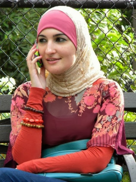 good hope muslim single women How to cope with feelings of loneliness as a single muslim i know there are tons of muslim women purify your gaze has built a revolutionary behavioral.
