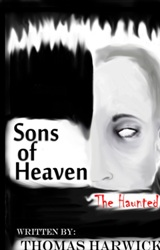 Sons of Heaven (Thomas Harwick)