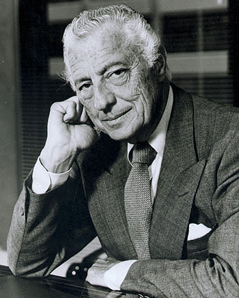 Giovanni Agnelli Net Worth