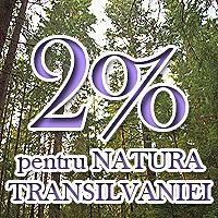 2% pentru ANaT...