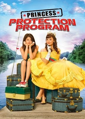 Watch Princess Protection Program (2009) Online For Free Full Movie English Stream