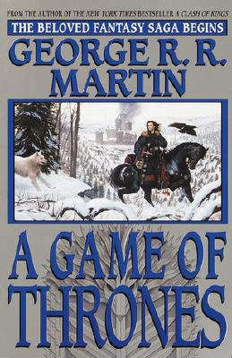 Book reviews game of thrones hit me fred the big book of pulps