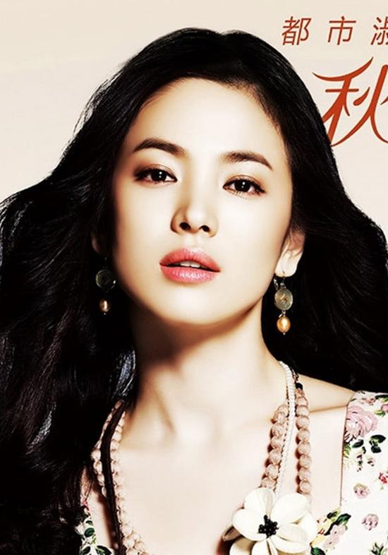 shi hyang hot nude