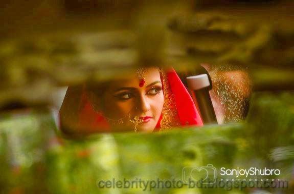 Beautiful+BANGLADESHI+BRIDE+WITH+GORGEOUS+MAKE UP+Photos+Collection002