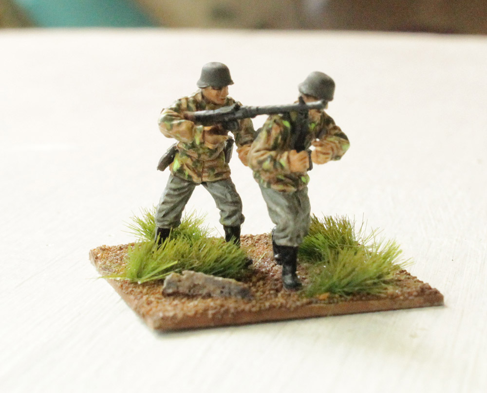 Samy´s Panzergrenadiere! Panzergrenadier+Set_07