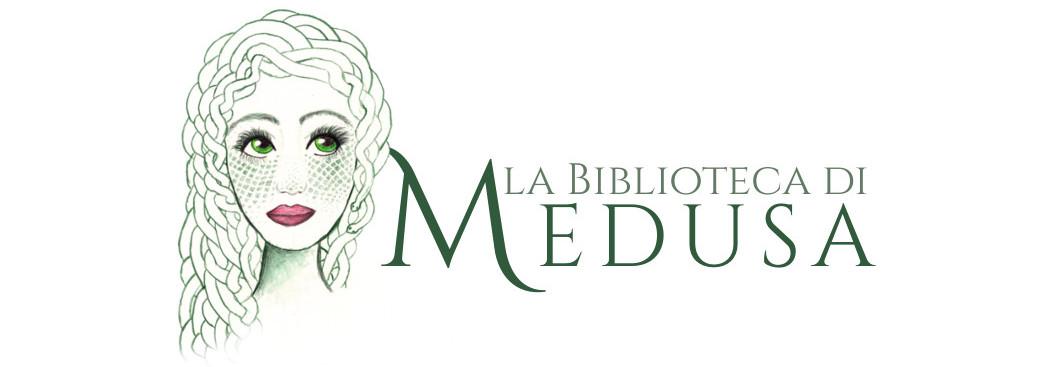 La biblioteca di Medusa