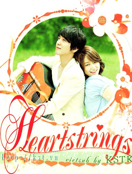phim Heartstrings 2011
