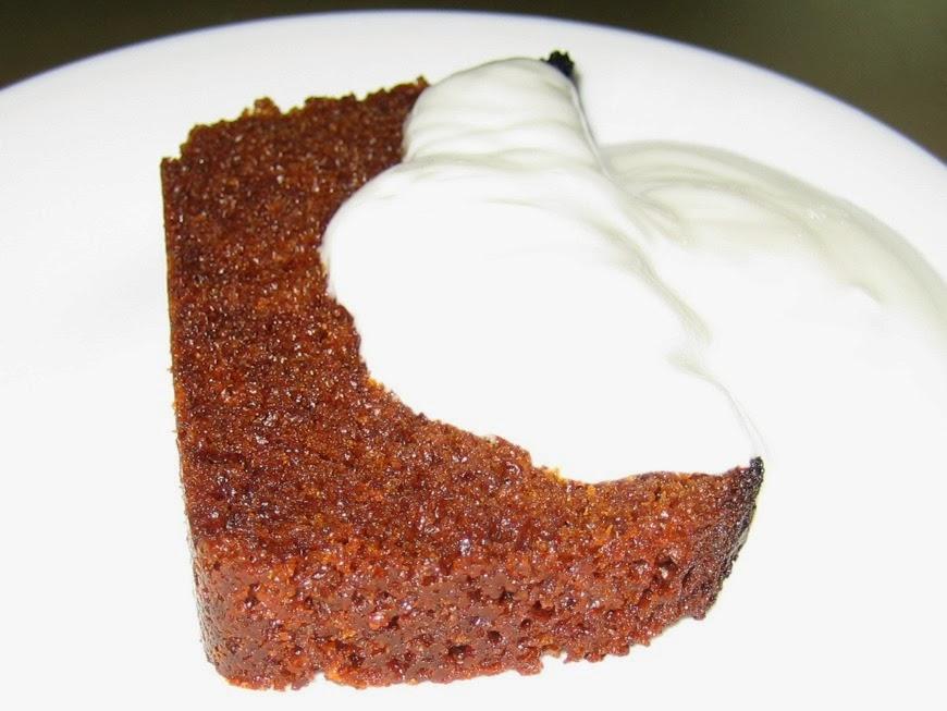 Pumpkin Pie Bungalow Shf 10 Bolo De Mel Honey Cake