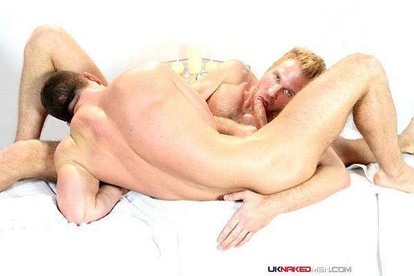 male massage stockholm uppblåsbar dildo