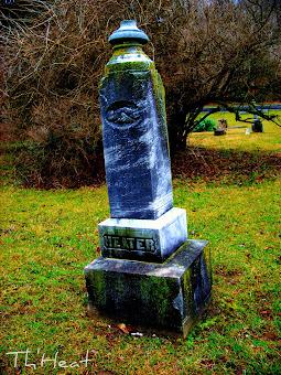Illinois Cemetery Directory