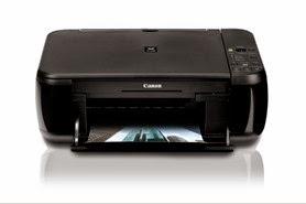 How to Reset a Canon Pixma Printer