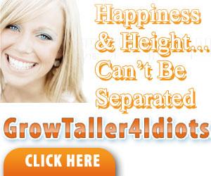 http://4.bp.blogspot.com/-I0GlLvvDBcg/UbmbyjIe1VI/AAAAAAAAASc/9vnjKXu9ydI/s640/ad555.jpg