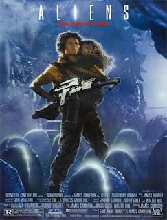 Ver Alien 2 (1986) Online