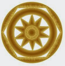 Κύκλος Φωτός