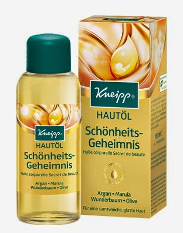 http://shop.kneipp.de/hautoel-schoenheitsgeheimnis.html