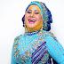 Profil dan Biografi Elvy Sukaesih Sang Ratu Dangdut Indonesia