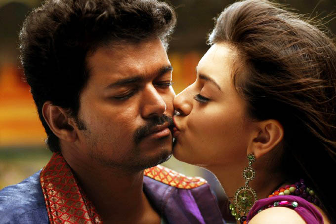 tamilrunrun tamil movie stills velayudham