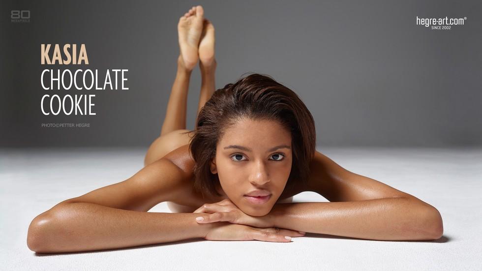 laste ned musikk sensuell massage