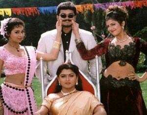 Watch Minsara Kanna (1999) Tamil Movie Online