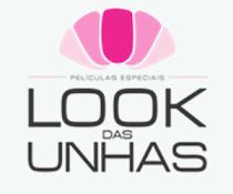 Look das Unhas
