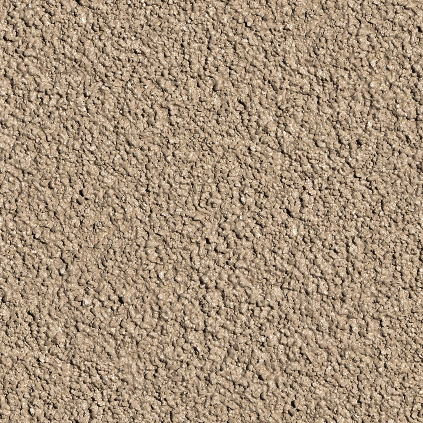 High Resolution Seamless Textures Stucco