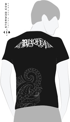 maori tshirts tattoo prints for sale online shop
