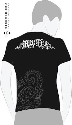 maori tshirts tattoo prints for sale online shop