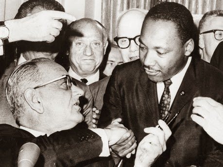 MartinLutherKing84169196407.jpg