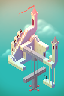 Monument Valley free apk