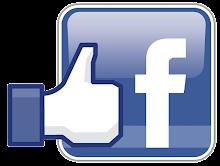 la mia pagina FB e su Pinterest