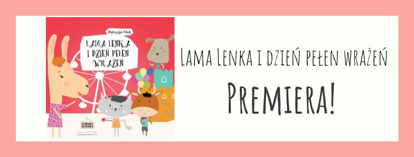 Tuli Mama Tuli Tata - wyjątkowe wydawnictwo książek dla dzieci