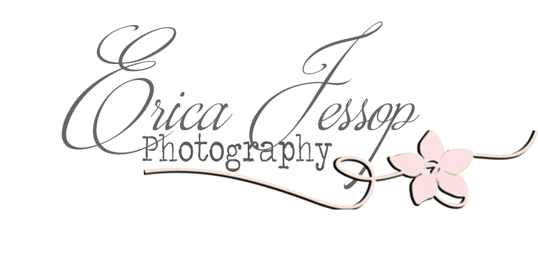 Erica Jessop Photography