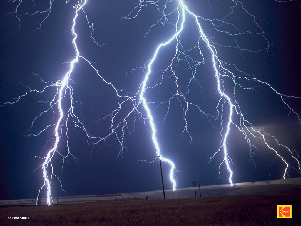 http://4.bp.blogspot.com/-I0TV76epzG0/Tm6hFEO2fvI/AAAAAAAAAAU/VCCluC2TBwU/s1600/lightning.jpg