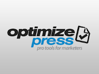 Optimize Press Theme