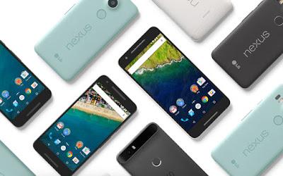 smartphone terbaru 2015