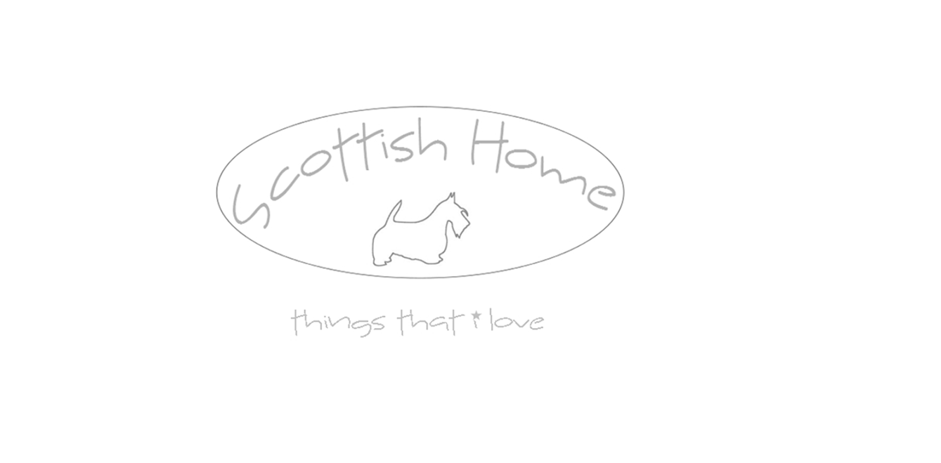 Scottish Home