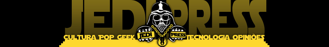 Jedi Press