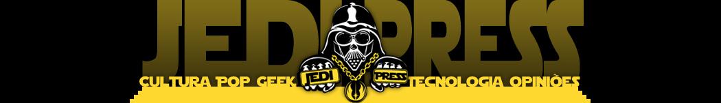 Jedi Press