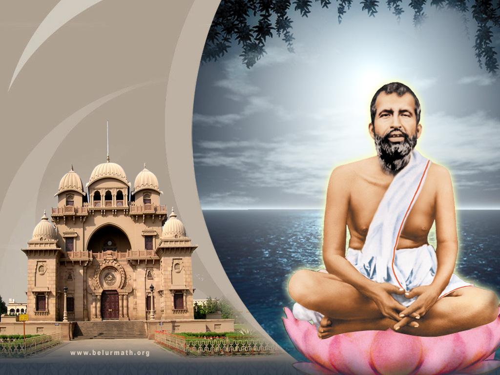 Guiding Thoughts From Vedanta Quotes Stories Books Of Shriram Sharma Acharya Swami Vivekananda