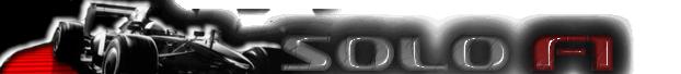 SOLO F1