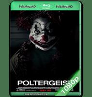 POLTERGEIST: JUEGOS DIABÓLICOS (2015) BR-SCR 1080P HD MKV INGLÉS SUBTITULADO