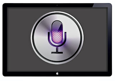 Official Siri Features on iPhone 5, iPad Mini, iPad 4th Gen. (4G), iPhone 4S, iPad 3rd Gen. (3G), iPod Touch 5th Gen. (5G