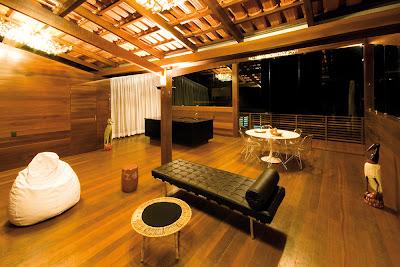 Casa Tropical 04