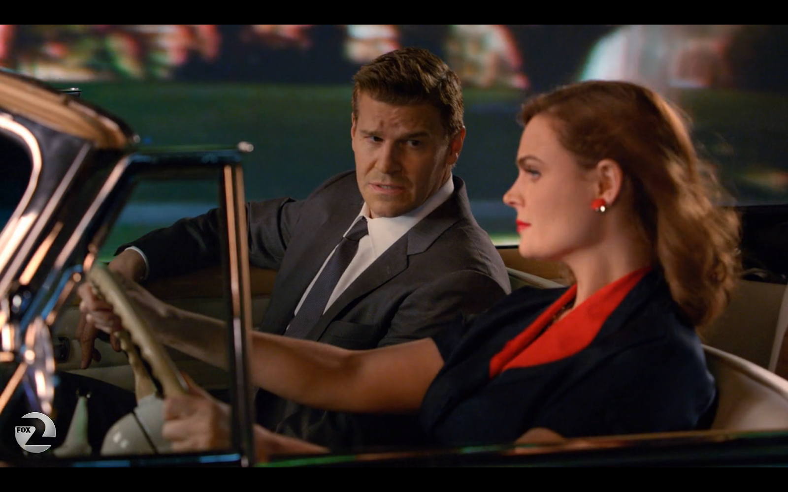 Bones - The 200th in the 10th - Review